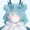 auriiiii's avatar