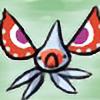 Aurikan's avatar