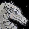 AuriMoogle's avatar
