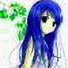 Aurinkotanssi's avatar