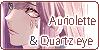 Auriolette