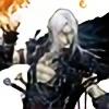 aurionshidhe's avatar