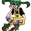 Auripp's avatar