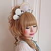 Auris-Lothol's avatar