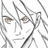 Aurisath's avatar
