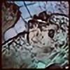 Aurisg06's avatar
