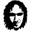 aurium's avatar