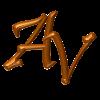 AuriV1's avatar