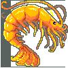 Aurixa's avatar