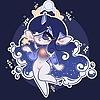 Aurixiiee's avatar