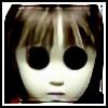 Aurlai's avatar