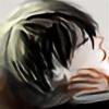 Aurneia's avatar