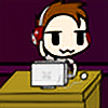 Auro-Verse's avatar