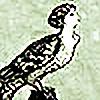 auro's avatar
