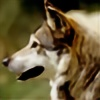 Auro127's avatar
