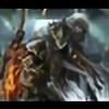 AuroanVaren's avatar