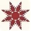 Auroasiren's avatar