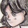 auroblack's avatar