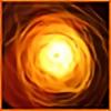 aurochstock's avatar