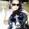 Aurock7X's avatar
