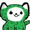 Auroha's avatar