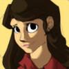 Auroisa-fugaz14's avatar