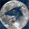 Auromoon's avatar