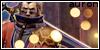 Auron-Fans's avatar