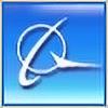 Auron2's avatar