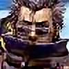 auron2332's avatar