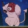 Auron7Jaguar's avatar