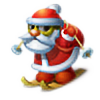 Auron92ita's avatar