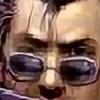 AuronCaton's avatar