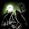 auronlife's avatar