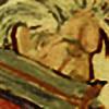 auronlu's avatar