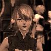 AuronOne's avatar