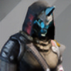 AuRonTheChampion's avatar