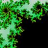 AuronTheUnsent's avatar