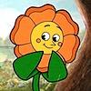 AuronTM's avatar
