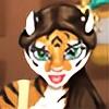 Auronyth's avatar