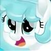 Aurora--Silver's avatar