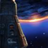 Aurora-7's avatar