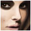 Aurora-AE's avatar