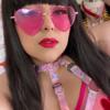 Aurora-Alamode's avatar