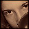 aurora-bahuki's avatar