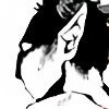 AurorA-comics's avatar