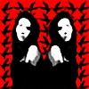 aurora-crow's avatar