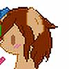 Aurora-dorable's avatar