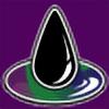 Aurora-Drops's avatar