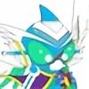 Aurora-Estrella's avatar